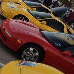 racecar insurance