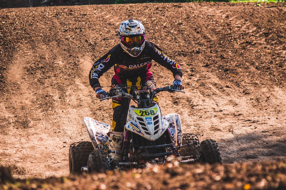 atv powersport insurance Dallas TX
