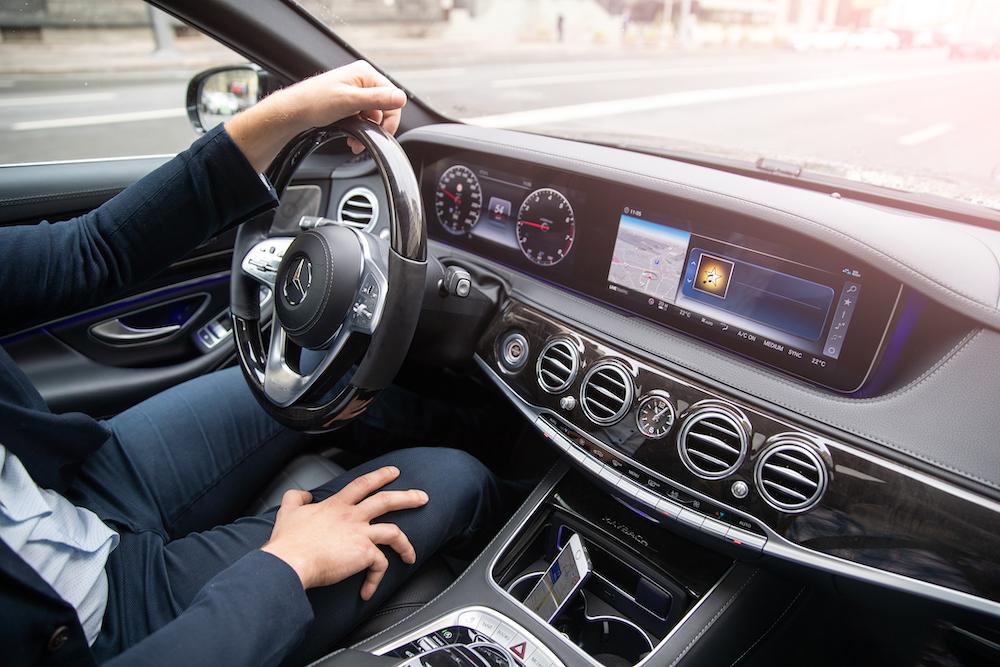 Auto Insurance Quotes in Dallas, TX ...