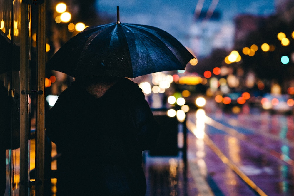 commercial umbrella insurance Dallas TX