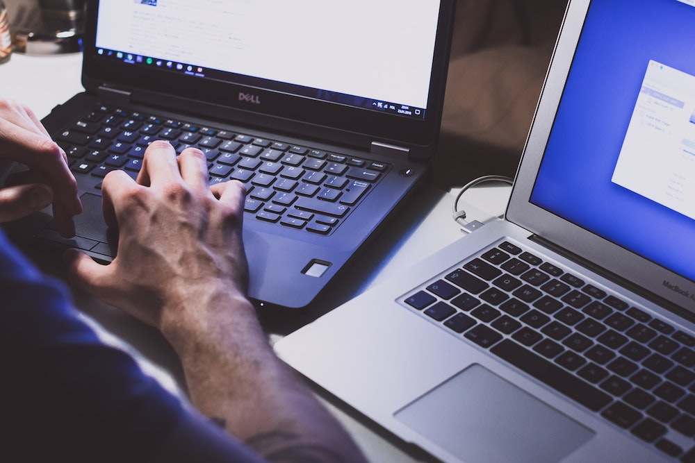 cyber liability insurance Dallas TX